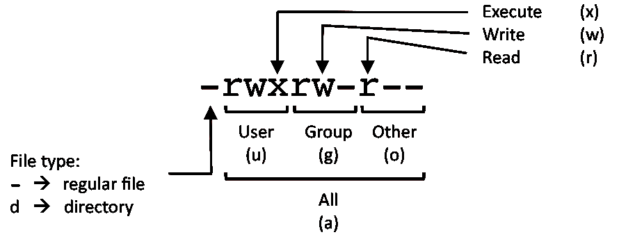 [Tutorial] GEANT4 Introduction: Linux & C++