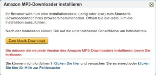 amazon_cloud_player_2