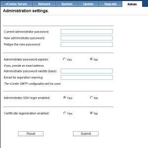 Zertifikat_generierung