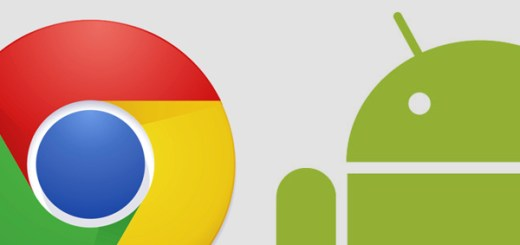 Run Android Apps in Google Chrome