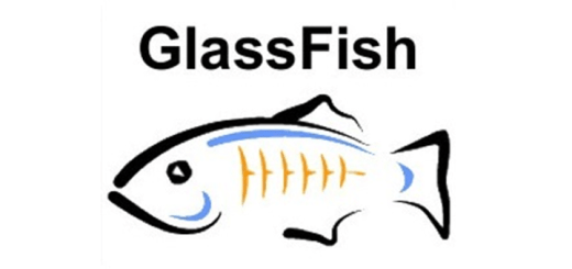 Change Port of GlassFish Web Server
