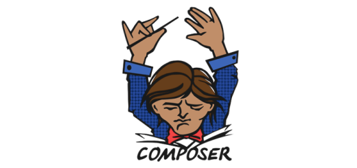 Composer Dependency Manager Installation