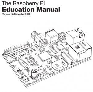 Google je donirao 15 000 Raspberry Pi računala britanskom