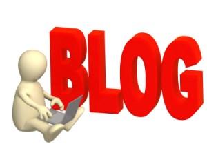 Blog-Internet-Marketing-Online