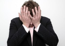 林瑋網路行銷策略站-網路創業賺錢失敗的原因-資訊未整理