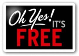 網路行銷創業的失敗原因-只想免費