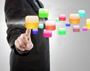網路行銷策略站-哪些是網路行銷中一定要使用的工具和系統?