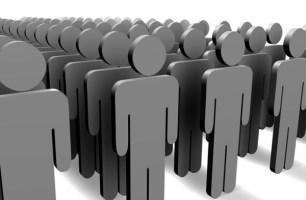 林瑋網路行銷策略站-高流量網站=高銷售效益?