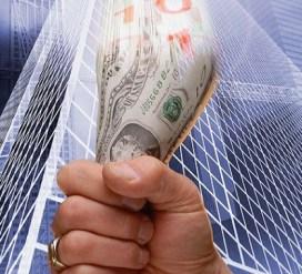 林瑋網路行銷策略站-如何快速在網路上賺到你的第一筆收入?