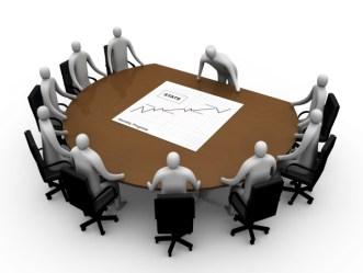 林瑋網路行銷策略站-事業成功關鍵-四個方法改善你的開會效率