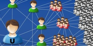 利用網路病毒式行銷倍增事業績效的三個關鍵 - 林瑋網路行銷策略站1