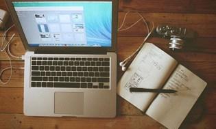 網路行銷中你一定要運用的六大關鍵力2-林瑋網路行銷策略站
