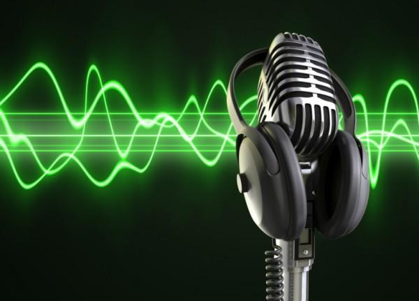 林瑋網路行銷策略站-電子商務網路行銷廣播