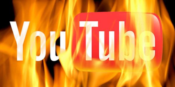 增加Youtube影音頻道訂閱用戶的三大方法1-林瑋網路行銷策略站