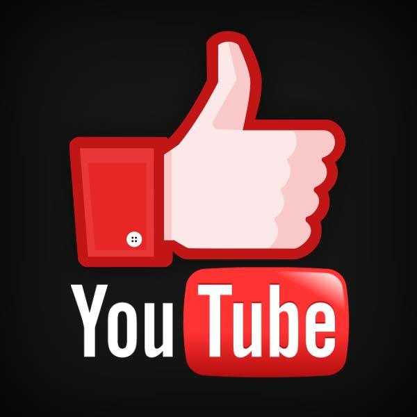 增加Youtube影音頻道訂閱用戶的三大方法4-林瑋網路行銷策略站