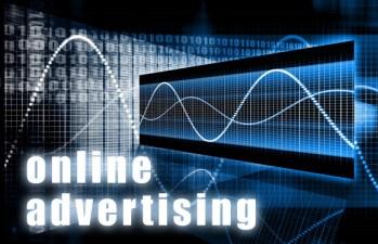 一次讓你搞懂網路行銷廣告七大英文簡稱4-林瑋網路行銷