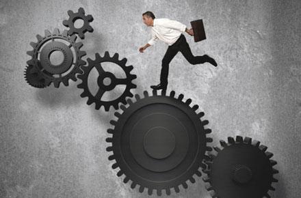 你應該要運用管理能力擴張你的網路事業2-林瑋網路行銷