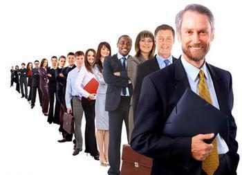 你應該要運用管理能力擴張你的網路事業3-林瑋網路行銷