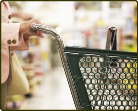 客戶買的不只是產品而是忠誠度4-林瑋網路行銷策略站