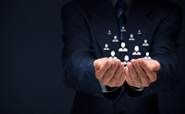 將部落格變成收集精準客戶名單的最佳平台1-林瑋網路行銷