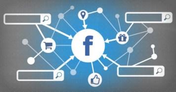 你知道為何Facebook臉書的付費廣告越來越精準嗎4-網路行銷策略站