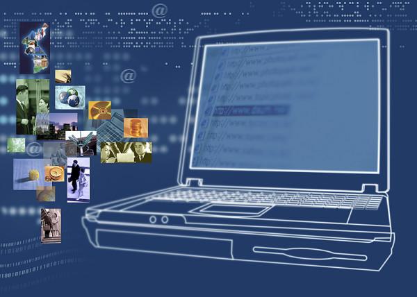 網路行銷創業你應該要持續寫文章的四大理由2-林瑋網路行銷策略站