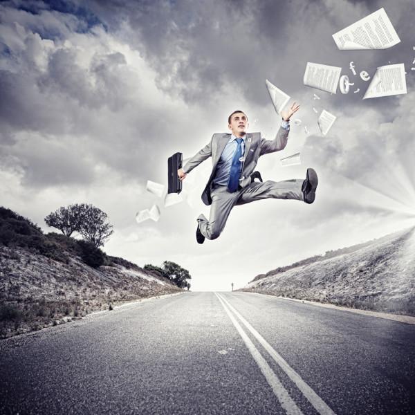 網路行銷創業你應該要持續寫文章的四大理由3-林瑋網路行銷策略站
