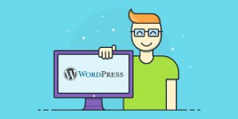 網路行銷創業家都愛用Wordpress網站架設系統的六大原因2-林瑋網路行銷策略站