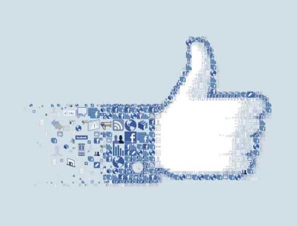 Facebook粉絲專頁的免費貼文到底還有沒有用?2-林瑋網路行銷策略站