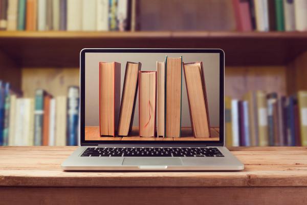 林瑋網路行銷學員行銷文章閱讀心得3-林瑋網路行銷策略站
