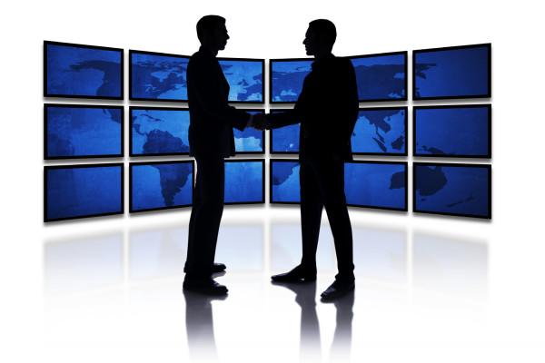 轉售權和聯盟行銷的差別在哪?2-林瑋網路行銷