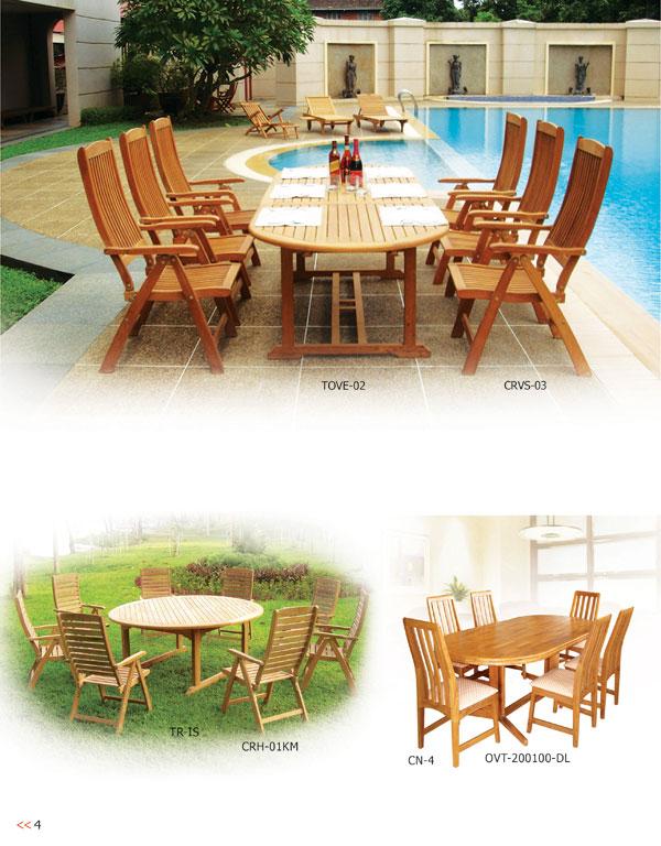 office chair yangon breast feeding lin win company - catalogue