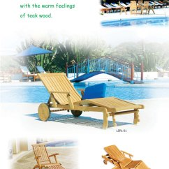 Office Chair Yangon Wedding Covers With Arms Uk Lin Win Company - Catalogue