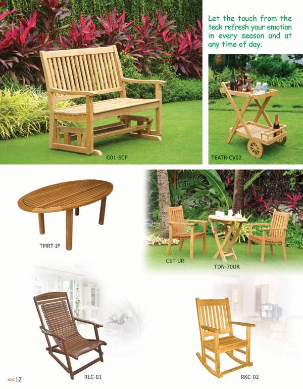 office chair yangon blue round lin win company - catalogue