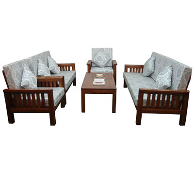 office chair yangon shower commode lin win company - living room tables