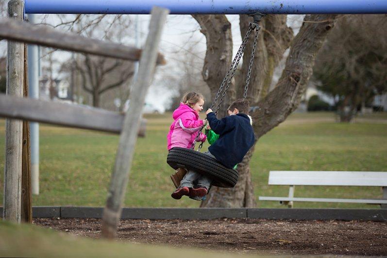 Photo Credit: Aleia Monet Photography http://www.aleiamonetphotography.com