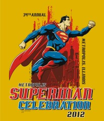 supermancele2012final_gold300sm