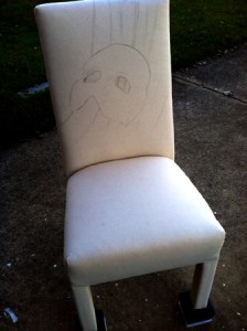 chairfrsketch