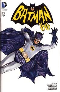 batman66aw_fr