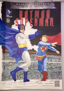 batman_vs_superman_progress