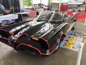 lawler_batmobile
