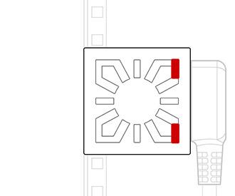 Diagram For Meter Socket Installation Meter To Breaker Box