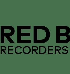 redbox post new 2x red box  [ 1700 x 707 Pixel ]