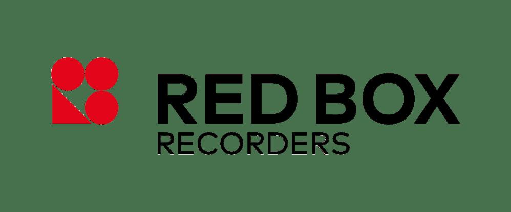 medium resolution of redbox post new 2x red box