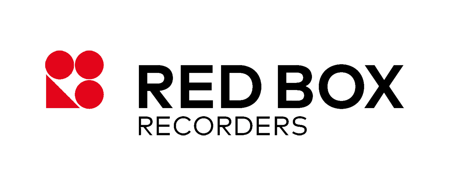 hight resolution of redbox post new 2x red box