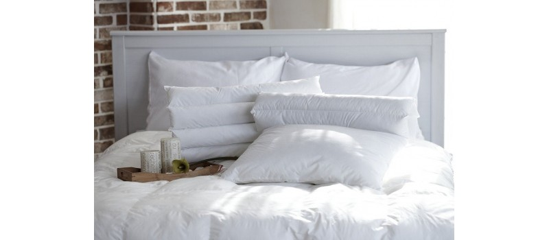 how to choose a pillow that s right for