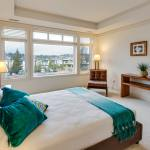Difference Between Double And Queen Bed Linx Beds Blog