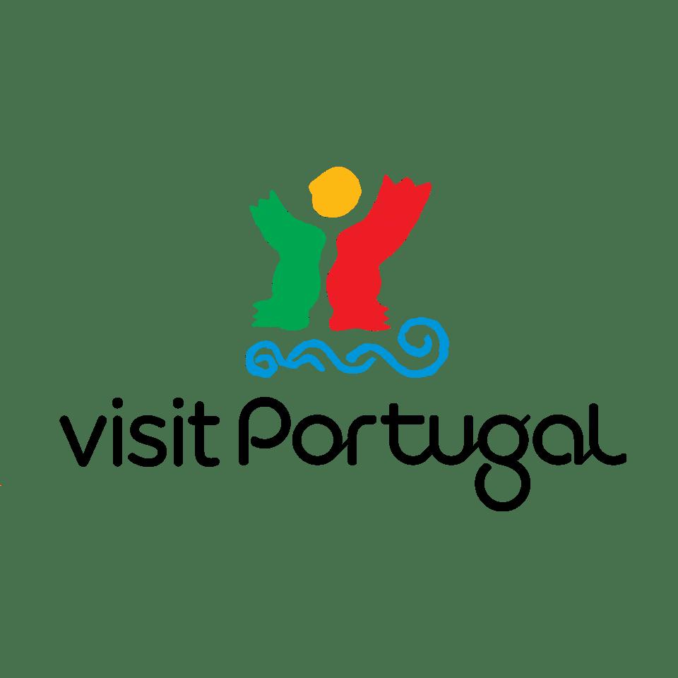 Visit Portugal Logo - Linzex Studios. Productora audiovisual en Madrid.