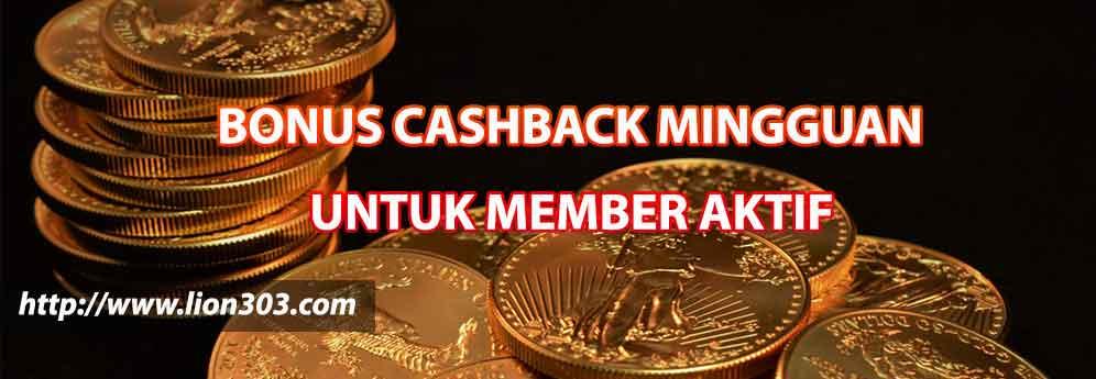 bonus-cashback