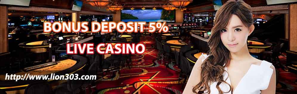 bonus-deposit-live-casino